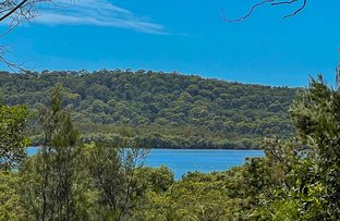 Picture of 9 Aquamarine Ave, Russell Island QLD 4184
