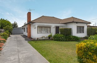 Picture of 110 Alexander Avenue, Thomastown VIC 3074