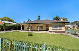 Picture of 8 Tolmer Rd, Woodside SA 5244