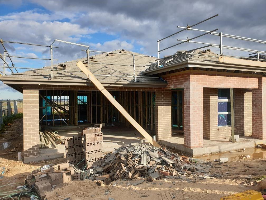 Lot 1117 Greystones Drive, Chisholm NSW 2322, Image 0