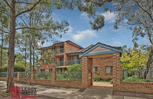 Picture of 11/249-251 Dunmore Street, Pendle Hill NSW 2145