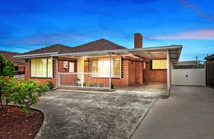Picture of 27 Bates Avenue, Thomastown VIC 3074