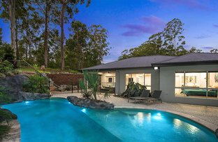 Picture of 70 Philip Charley Drive, Port Macquarie NSW 2444