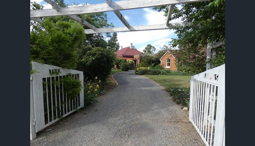 44-48 Farm Street, Boorowa NSW 2586, Image 2