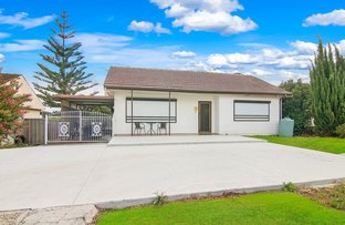 Picture of 7 Burrell Parade, Blacktown NSW 2148