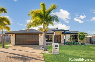 Picture of 20 Whitbread Road, Clinton QLD 4680