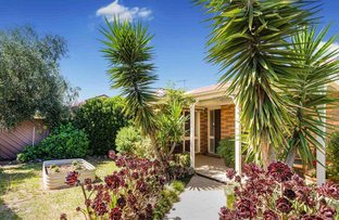 Picture of 13 Ascot Drive, Noble Park North VIC 3174