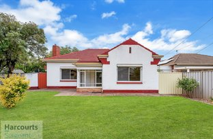 Picture of 63A May Street, Woodville West SA 5011
