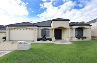 Picture of 18 Tullow Gardens, Darch WA 6065