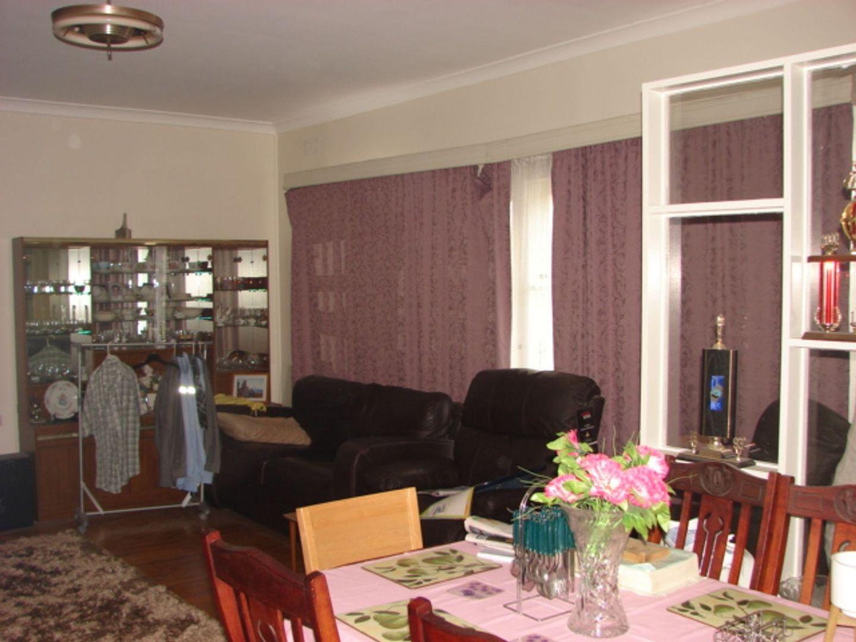 79 Brook Street, Muswellbrook NSW 2333, Image 2