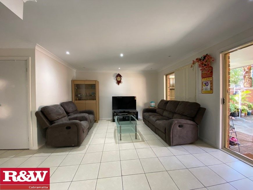 3/11-15 Greenfield Road, Greenfield Park NSW 2176, Image 1