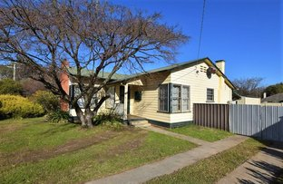 Picture of 1 Heather Grove, Myrtleford VIC 3737