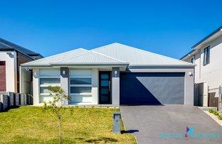 8 Keith Street, Schofields NSW 2762
