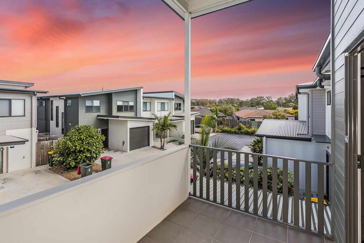 20/31 Bicentennial Road, Boondall QLD 4034, Image 0