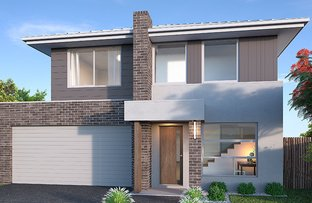 Picture of Lot 1317 Fishermans Dr, Teralba NSW 2284