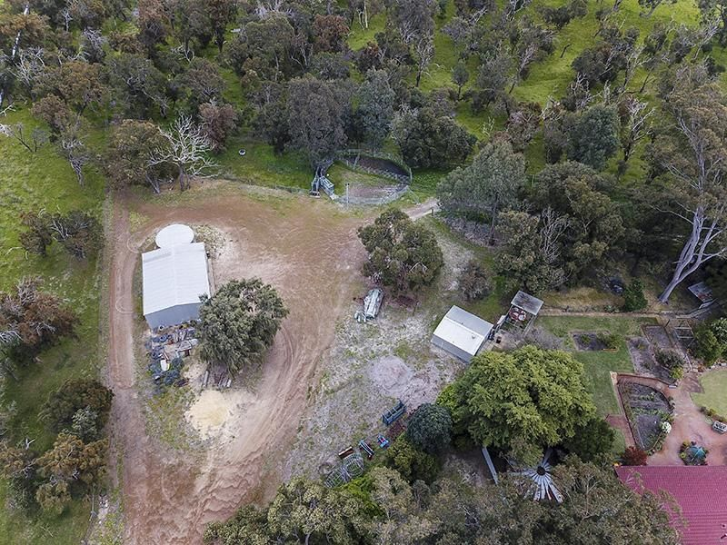 76 Money Road, North Dandalup WA 6207, Image 1
