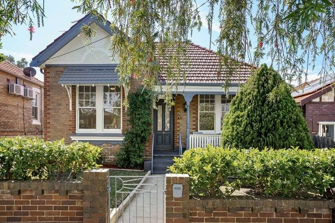 Picture of 30 Grey Street, CARLTON NSW 2218