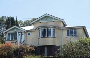Picture of 17 Myall St, Gympie QLD 4570