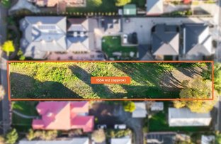 Picture of 232 Latrobe Terrace, Geelong West VIC 3218