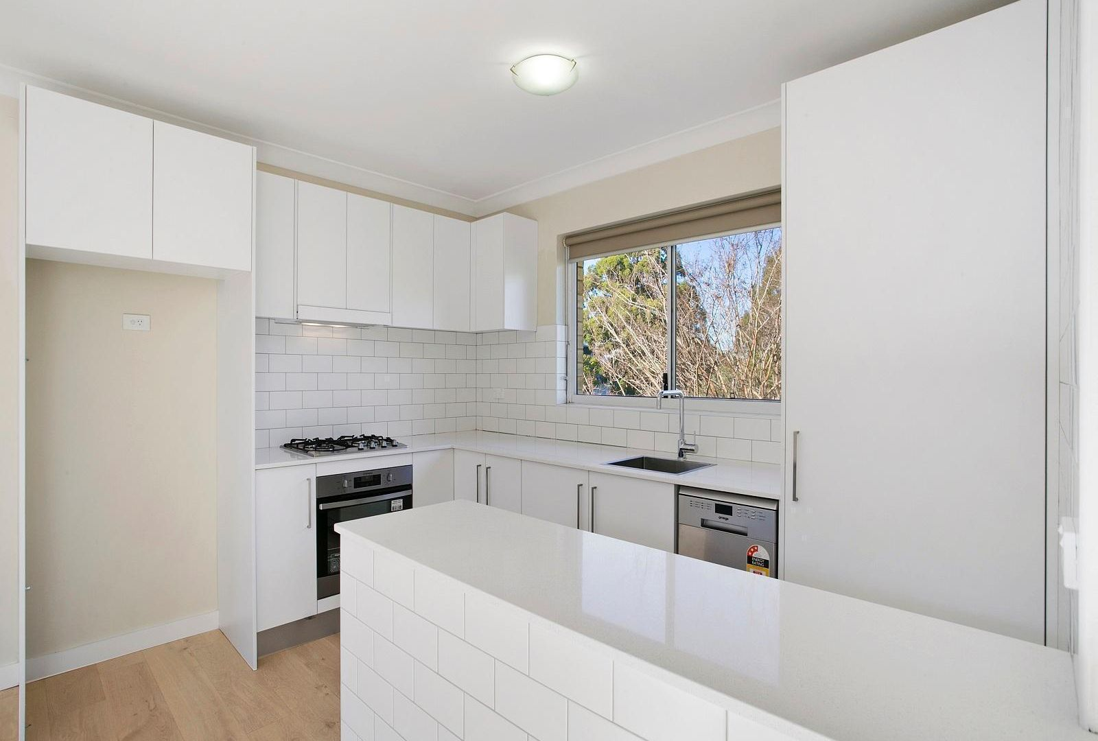 6/542 Willoughby Road, Willoughby NSW 2068, Image 1