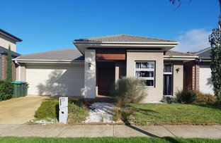 Picture of 73 Hargrave Avenue, Point Cook VIC 3030