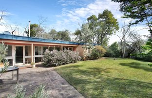 Picture of 86 Walkers Road, Mount Eliza VIC 3930