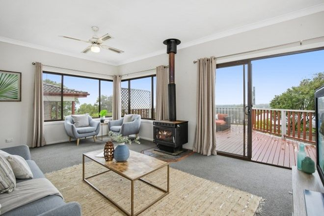 Picture of 81 Beacon Hill Road, BEACON HILL NSW 2100