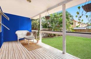 Picture of 29 Tamborine Street, Mermaid Beach QLD 4218