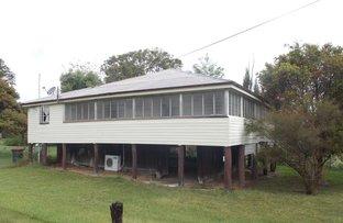 Picture of 96 BURNETT STREET, Nanango QLD 4615