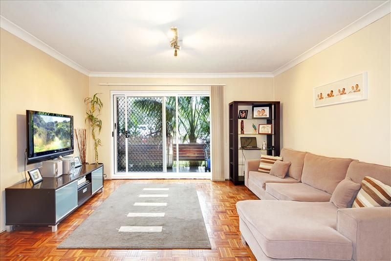 2/54 Holloway, Pagewood NSW 2035, Image 0