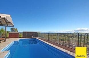 174 Hogan Drive, Wamboin NSW 2620