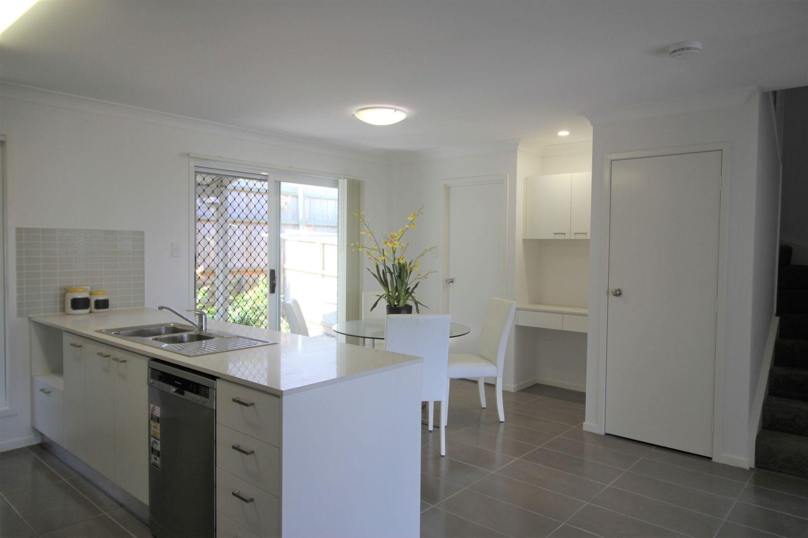 7 - 9 Juxgold Avenue, Collingwood Park QLD 4301, Image 2