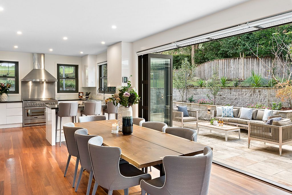 19 Gleneagles Avenue, Killara NSW 2071, Image 2