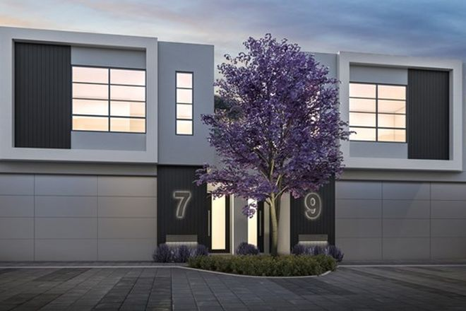 Picture of Lot 21/42 Pollino Gardens, LANDSDALE WA 6065