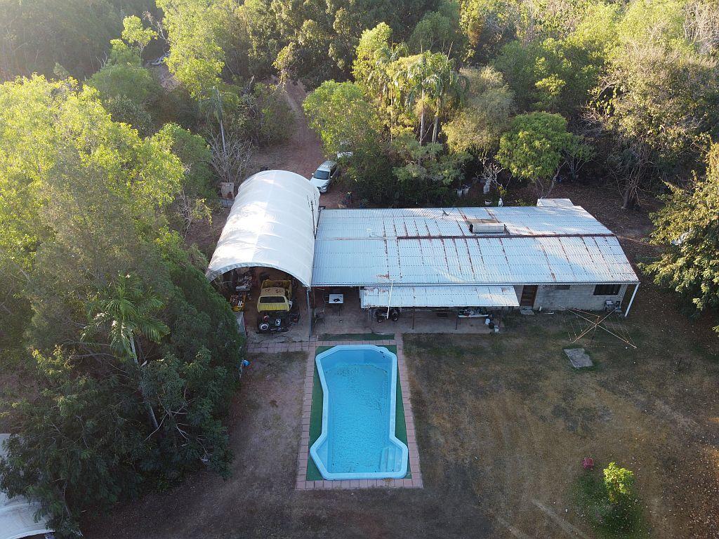 60 Macleod Road, Howard Springs NT 0835, Image 0