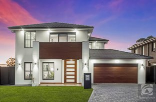 Picture of 11 Tyla Crescent, Quakers Hill NSW 2763