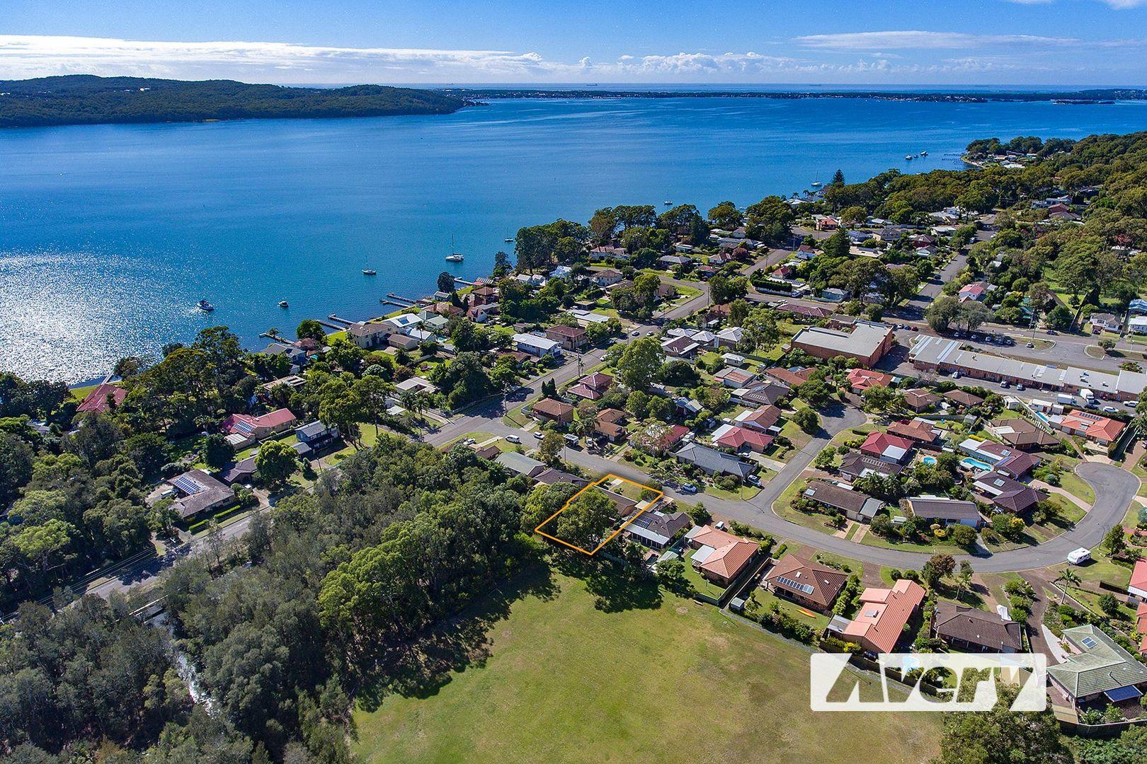 8 Angela Close, Carey Bay NSW 2283, Image 1