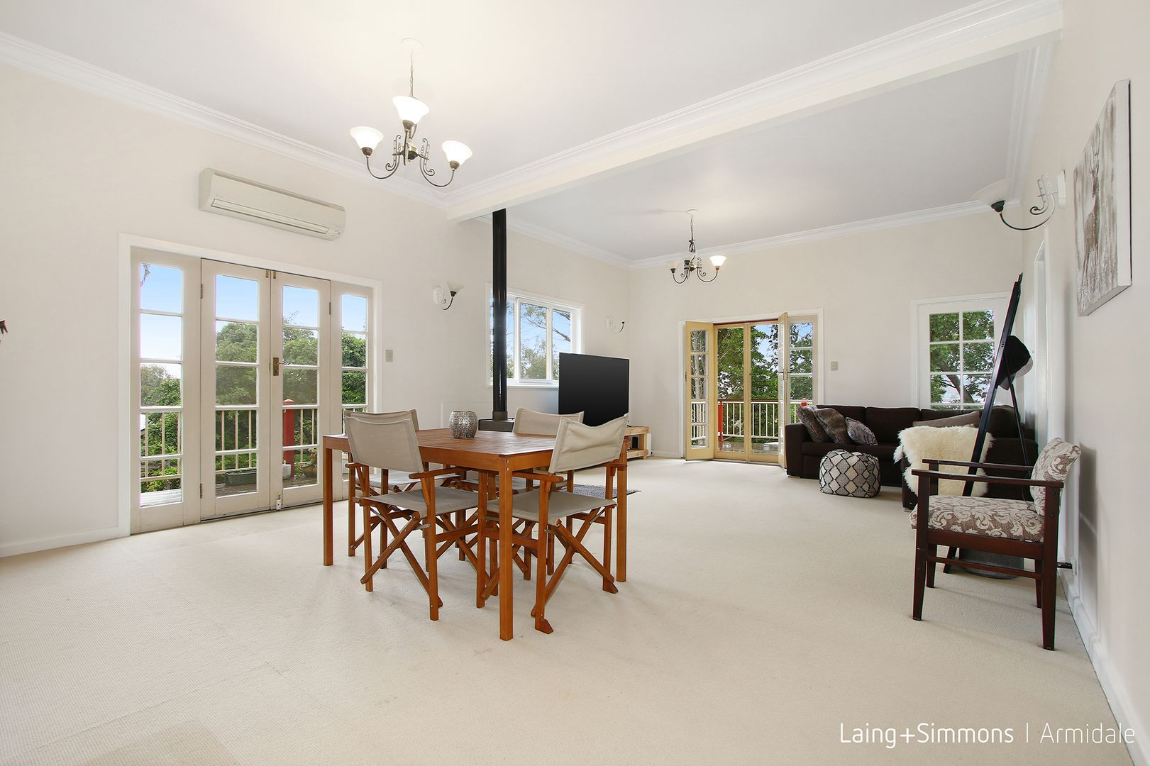 138 Donnelly  Street, Armidale NSW 2350, Image 2