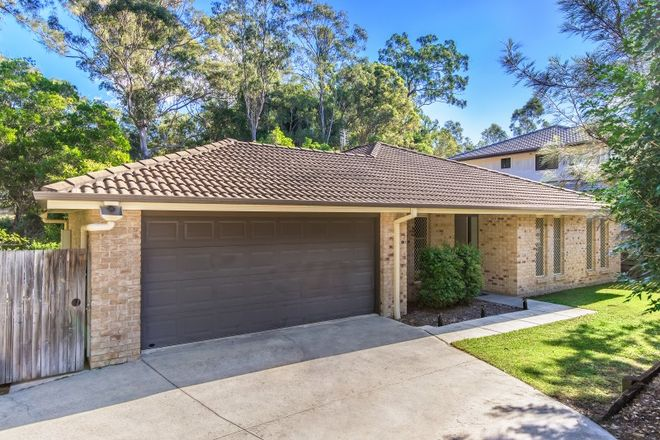 Picture of 6 Chantrill Avenue, NERANG QLD 4211