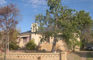 Picture of 21 SOUTH STREET, Grenfell NSW 2810
