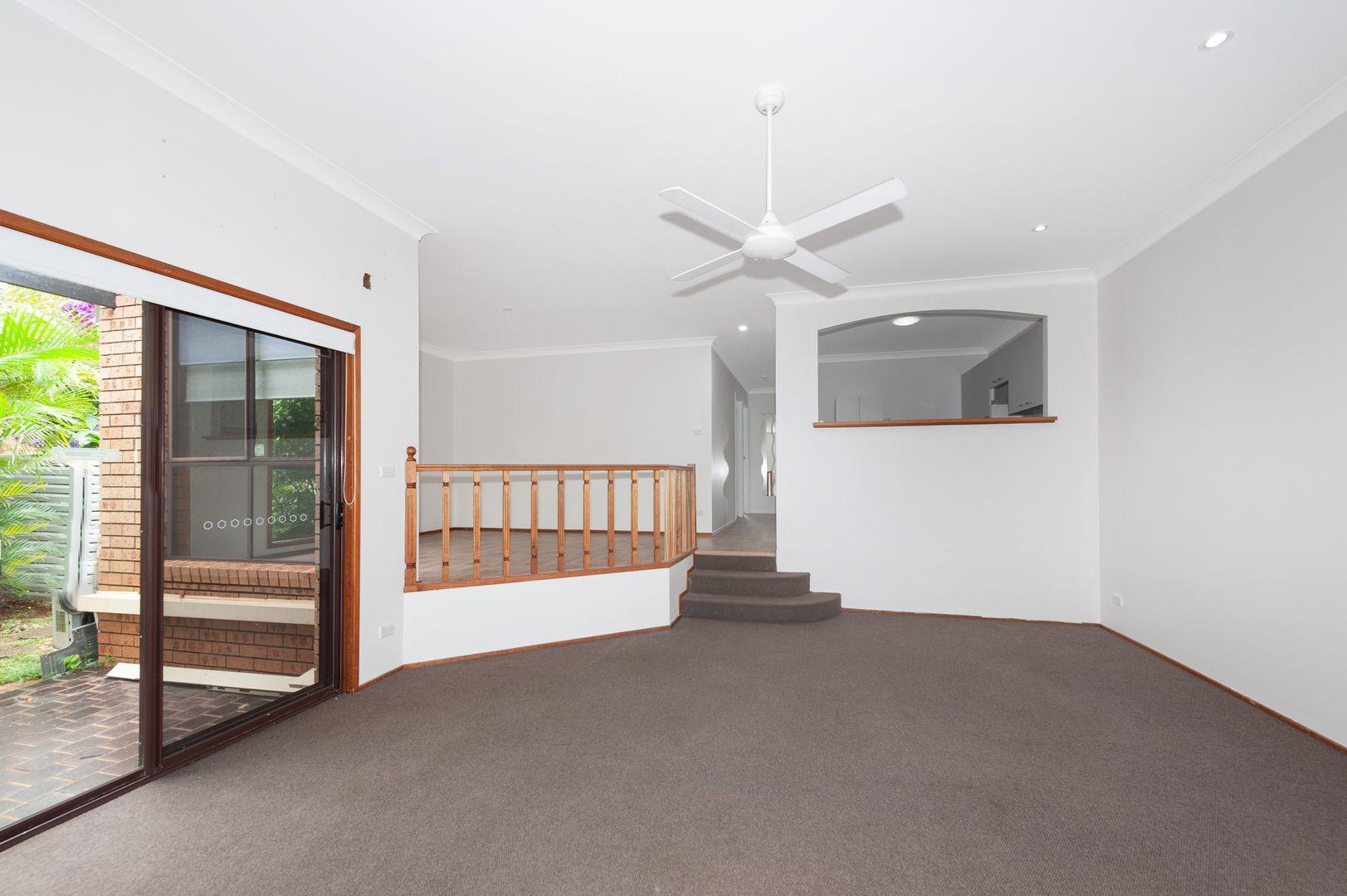 1/12 Jinalee Crescent, Port Macquarie NSW 2444, Image 2