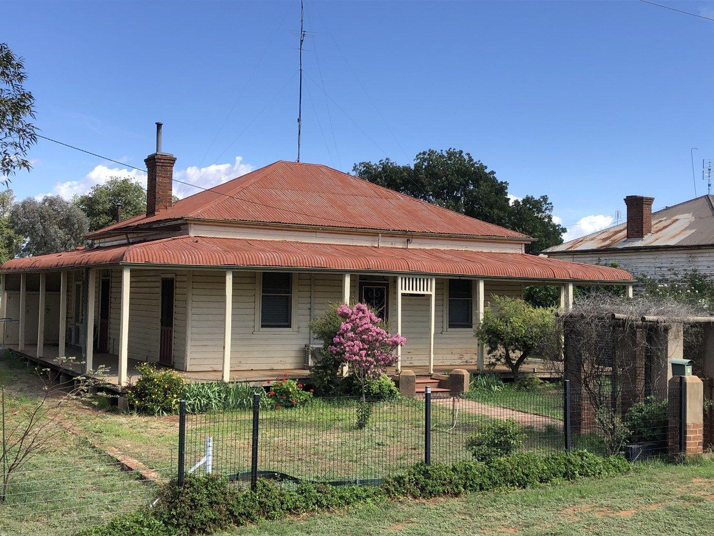 2 Gemmel Street, Ardlethan NSW 2665, Image 0