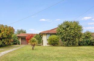 333 Haines Court, Lavington NSW 2641