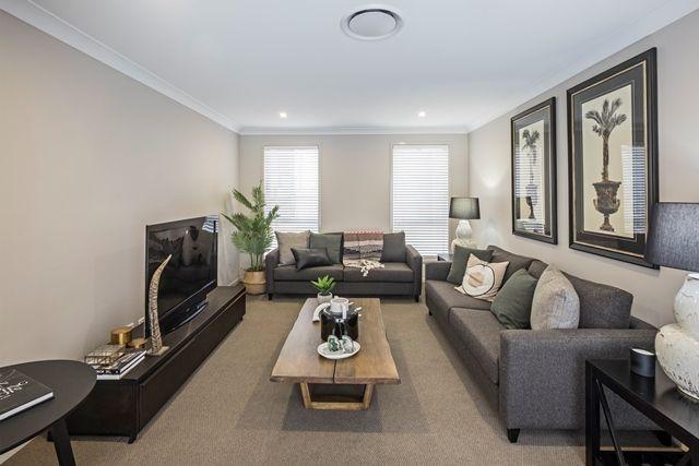 Lot 231 Springdale Street, Marsden Park NSW 2765, Image 2