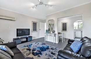 Picture of 10/20 Roberts Street, Unley SA 5061