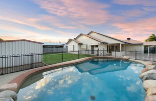 Picture of 4 Lerew Court, Annandale QLD 4814