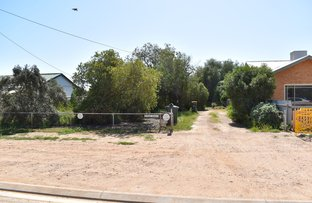 Picture of 230 York Road, Port Pirie SA 5540