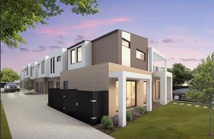 Picture of 3-4/11 Iris Crescent, Boronia VIC 3155