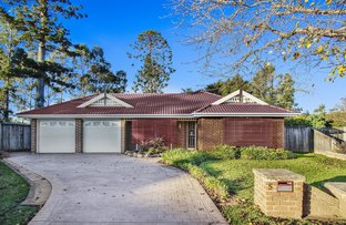 Picture of 5 Hoop Place, Spring Farm NSW 2570