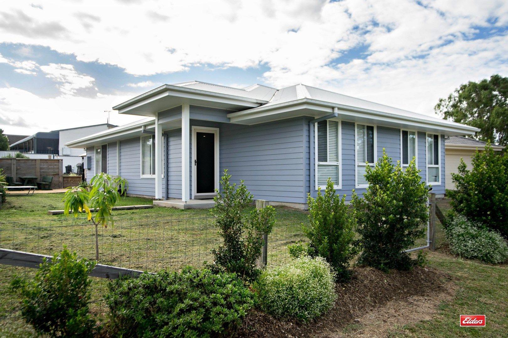 53 Peveril Street, Tinonee NSW 2430, Image 0